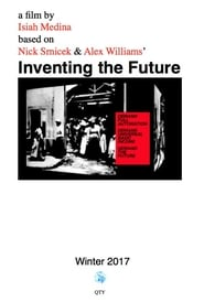 Inventing the Future (2020)