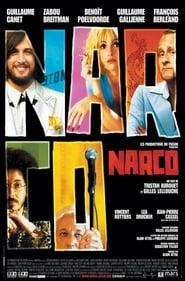 Narco (2004)