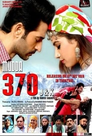 Mudda 370 J&K (Hindi)