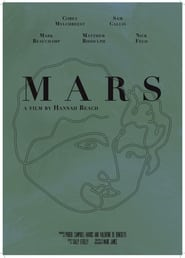 Mars (2021)