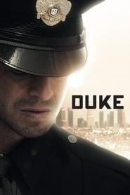 Ver Duke Online HD Español y Latino (2018)