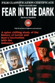 Fear in the Dark (1991)