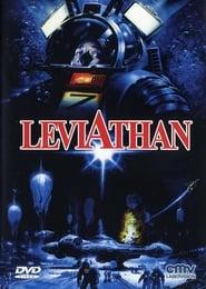 Gucke Leviathan