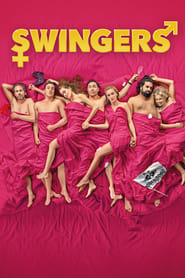 Swingers (2019)