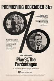 Play the Percentages 1980