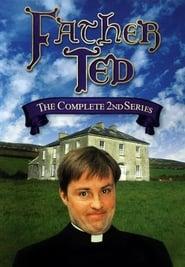 Ojciec Ted: Sezon 2