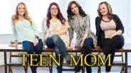 Teen Mom saison 8 episode 13 streaming vf thumbnail