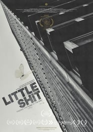 Little Shit (2018)