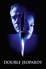 Poster Double Jeopardy 1999