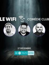 Le WiFi Comédie Club 2020