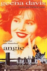 Angie 1994