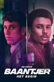 Baantjer: The Beginning (2019)