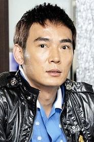 Vincent Chiu Yan-Jun