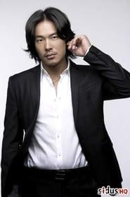 Kim Kwang-il
