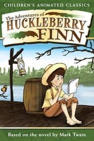 The Adventures of Huckleberry Finn 1984