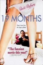 19 Months 2004