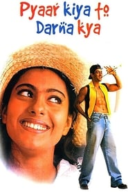 Pyaar Kiya To Darna Kya 1998 Movie Download HD 720p