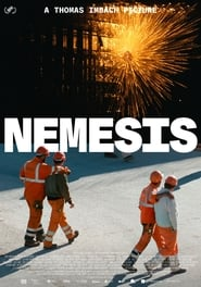 Nemesis (2020)