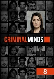 Criminal Minds Season 8 Episode 13