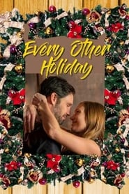 Every Other Holiday (2018) Full Movie Online Free 123movies