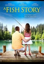 A Fish Story – قصة السمك