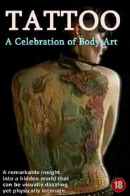 TATTOO: A Celebration Of Body Art 1994
