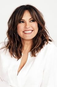 Mariska Hargitay in Law & Order: Special Victims Unit as Olivia Benson Image