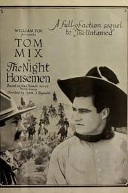 The Night Horsemen 1921