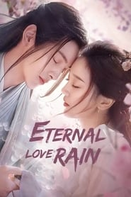 Eternal Love Rain poster
