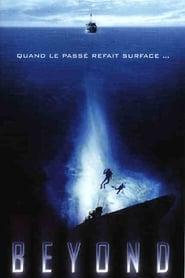 Beyond: Le secret des abysses 2000