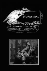 Money Mad