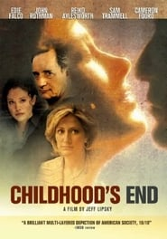 Childhood's End (1997)