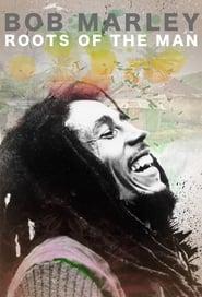 مشاهدة فيلم Bob Marley: Roots of the Man مترجم