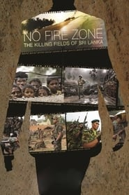 No Fire Zone: The Killing Fields of Sri Lanka (2013)