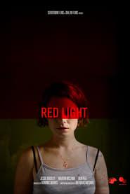 Red Light (17                     ) Online Cały Film Lektor PL CDA Zalukaj