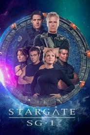 Stargate SG-1-Azwaad Movie Database