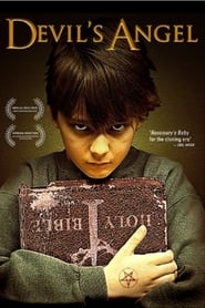 Devil's Angel 2010