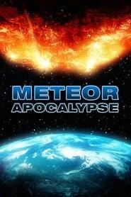 Meteor Apocalypse (2010)