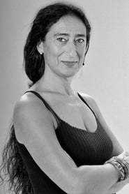Maria Grazia Mandruzzato