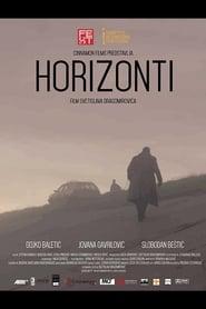 Horizonti