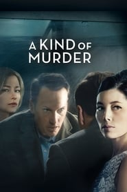 A Kind of Murder [2016]