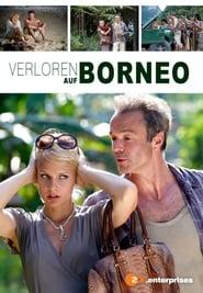 Verloren auf Borneo 2012