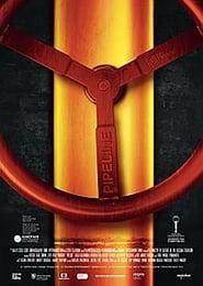 Pipeline (2013) Online Cały Film Lektor PL