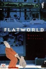 Flatworld (1997)