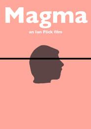 Magma en streaming