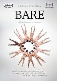Bare (2020)