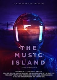 The Music Island (2021)