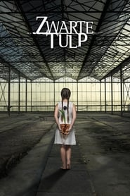 Zwarte Tulp streaming vf poster