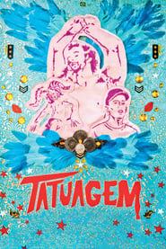 Tatuagem Torrent (2013)