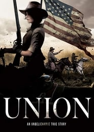 Union – Legendado